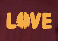 Love Your Brain